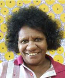 - Mornington Island Artist - Ancient Journeys Gallery