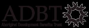 Aboriginal Development Benefits Trust - ADBT Logo