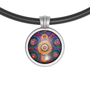 Allegria Jewellery
